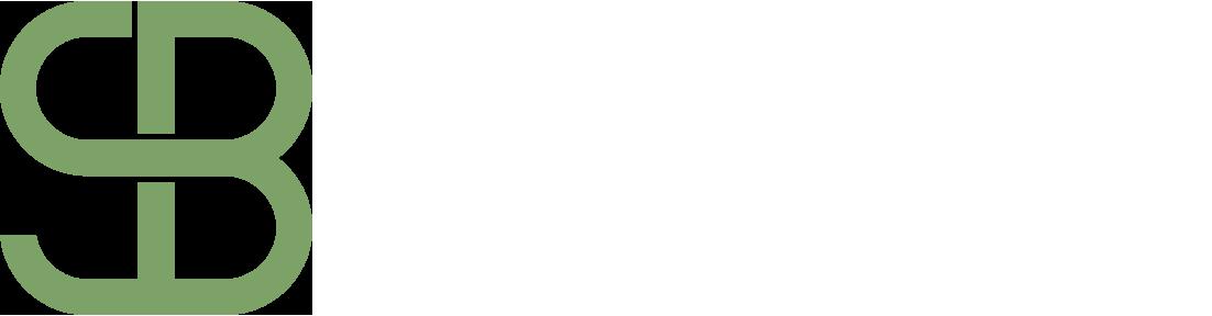 Shirley Baxter Counselling